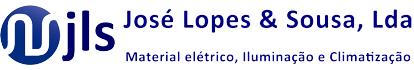 José Lopes & Sousa, Lda