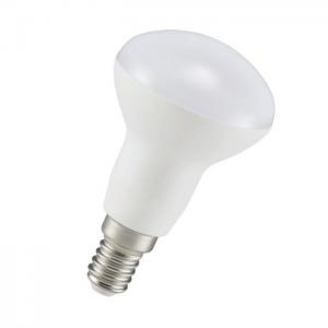 LED R50 E14
