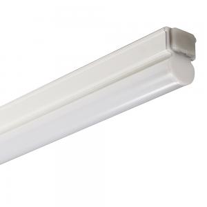 T5 LED ELPLAST