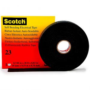 SCOTCH 23 19mm
