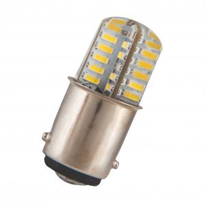 BA15D T15X36 LED