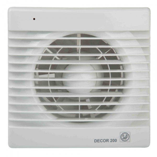 DECOR 200C