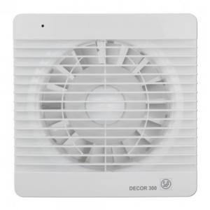DECOR 300S