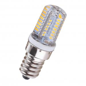 E14 LED T15X54