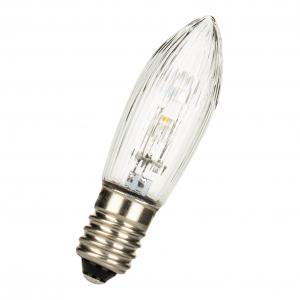 SERIE NATAL LED