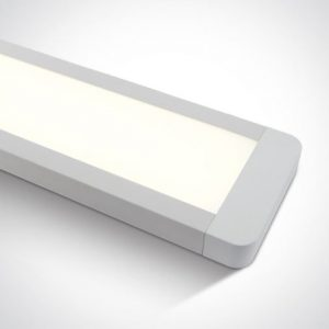 ARMADURA LED