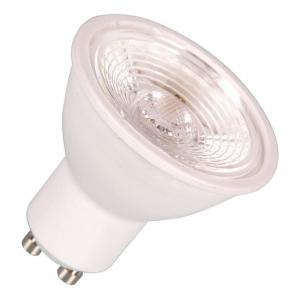LED GU10 8W